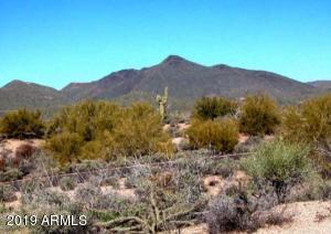10155 E GROUNDCHERRY Lane, 79, Scottsdale, AZ 85262