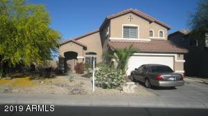 2099 S 257TH Drive, Buckeye, AZ 85326