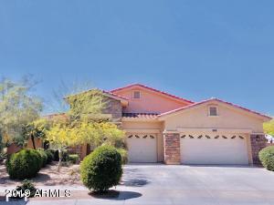 2436 W YAHOO Trail, Phoenix, AZ 85085