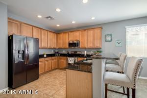 2328 W GOLD DUST Avenue, Queen Creek, AZ 85142