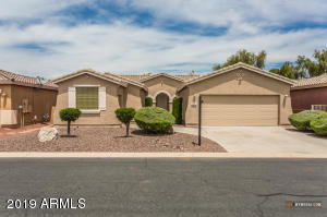 42414 W ABBEY Road, Maricopa, AZ 85138