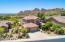 9444 N INDIGO HILL Drive, Fountain Hills, AZ 85268
