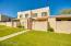 7813 E VALLEY VISTA Drive, Scottsdale, AZ 85250
