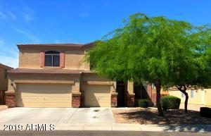 22026 W KIMBERLY Drive, Buckeye, AZ 85326