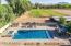 20025 E GERMANN Road, Queen Creek, AZ 85142
