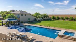 20025 E GERMANN Road, Queen Creek, AZ 85142