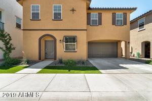 4369 E ERIE Street, Gilbert, AZ 85295