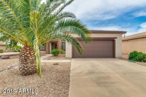 17507 W CALISTOGA Drive, Surprise, AZ 85387