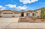 2019 W DUANE Lane, Phoenix, AZ 85085