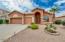 1424 S PARK GROVE Circle, Gilbert, AZ 85296