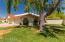 5724 N SCOTTSDALE Road, Paradise Valley, AZ 85253