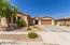 1720 W ALOE VERA Drive, Phoenix, AZ 85085
