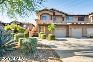 11500 E COCHISE Drive, Scottsdale, AZ 85259