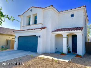 2926 E SUNLAND Avenue, Phoenix, AZ 85040