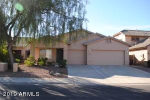 3517 N 127TH Drive, Avondale, AZ 85392
