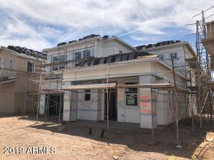 1841 W 20th Avenue, Apache Junction, AZ 85120