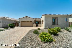 21868 S 220TH Place, Queen Creek, AZ 85142
