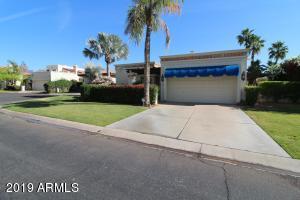 4662 E MONTE Way, Phoenix, AZ 85044