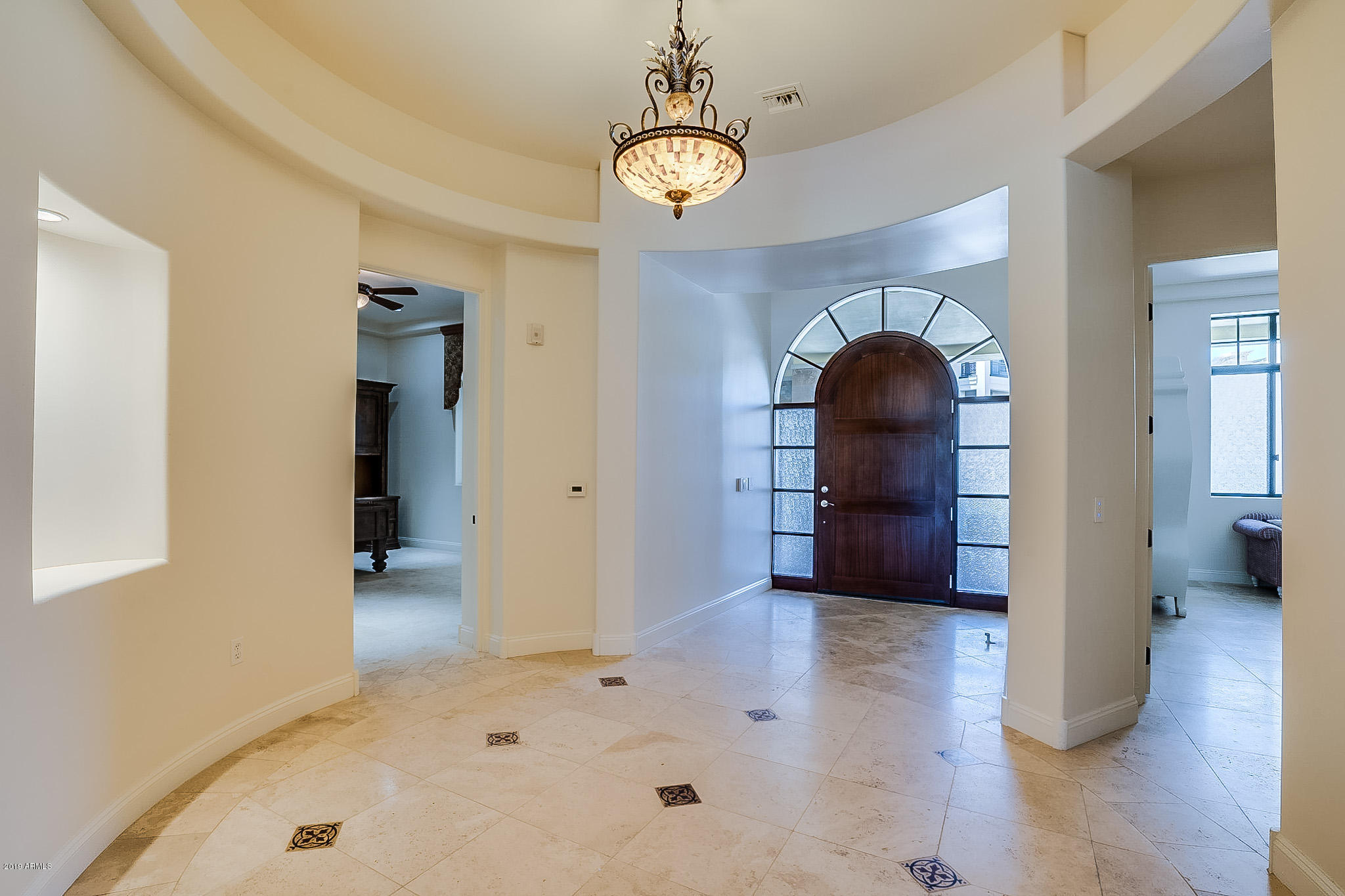 Photo of 2 BILTMORE Estates #113, Phoenix, AZ 85016