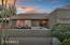 15221 E PALOMINO Boulevard, Fountain Hills, AZ 85268