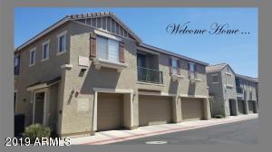 1265 S AARON Street, 249, Mesa, AZ 85209