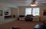 2754 S Sulley Drive, 103, Gilbert, AZ 85295