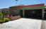 7809 E Northland Drive, Scottsdale, AZ 85251