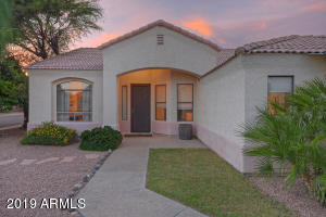 6204 E PHELPS Road, Scottsdale, AZ 85254