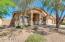 22157 N VAN LOO Drive, Maricopa, AZ 85138