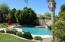 644 E HOPKINS Road, Gilbert, AZ 85295