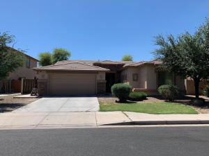 108 S 110TH Avenue, Avondale, AZ 85323