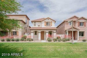 17547 N 114TH Lane, Surprise, AZ 85378