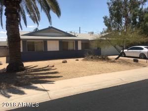1201 E LOYOLA Drive, Tempe, AZ 85282