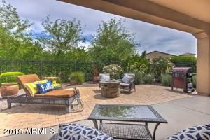 1580 E SWEET CITRUS Drive, San Tan Valley, AZ 85140