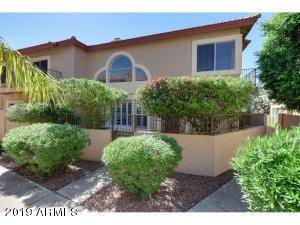 10215 N 12TH Place, 1, Phoenix, AZ 85020