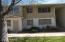 8221 E GARFIELD Street, L217, Scottsdale, AZ 85257