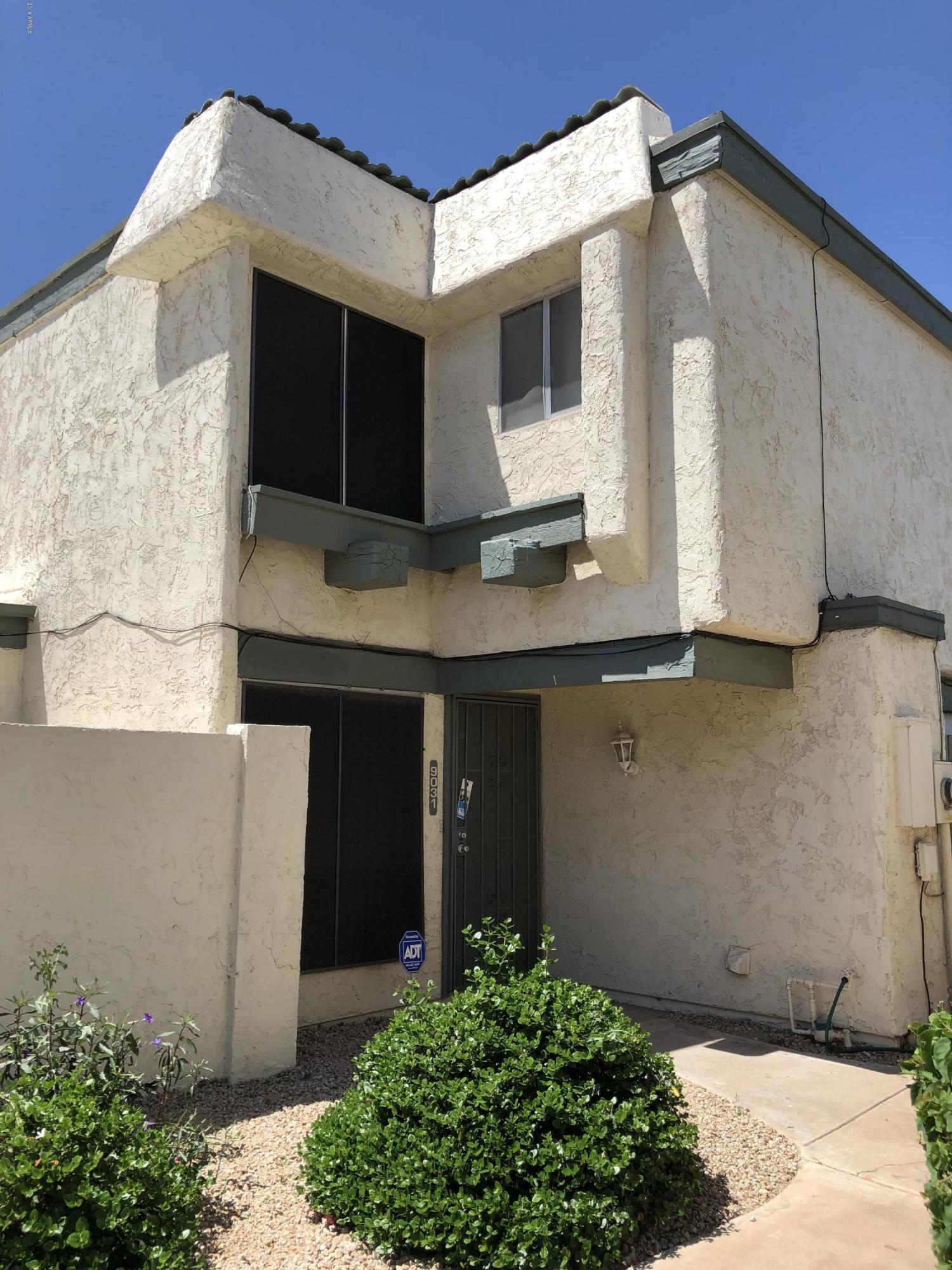 Photo of 9031 N 52ND Avenue, Glendale, AZ 85302