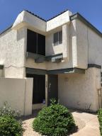 9031 N 52ND Avenue, Glendale, AZ 85302