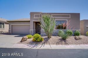 6647 E ROCHELLE Circle, Mesa, AZ 85215
