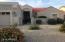 9040 E ASTER Drive, Scottsdale, AZ 85260