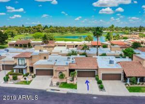 7512 N VIA CAMELLO DEL NORTE, Scottsdale, AZ 85258