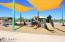 17237 E Grande Boulevard, 206, Fountain Hills, AZ 85268