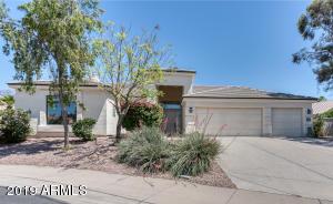 9109 N 118TH Place, Scottsdale, AZ 85259