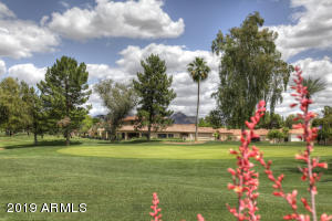 11000 N 77TH Place, 1026, Scottsdale, AZ 85260