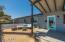 1838 E MONTEREY Way, Phoenix, AZ 85016