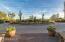 5802 E SHEA Boulevard, Scottsdale, AZ 85254
