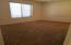 900 S 94th Street, 1000, Chandler, AZ 85224