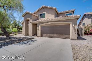 952 N BENSON Lane, Chandler, AZ 85224