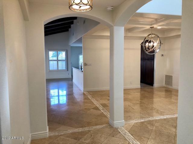 Photo of 9208 N 83RD Street N, Scottsdale, AZ 85258