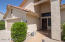5962 E FOUNTAIN Circle, Mesa, AZ 85205